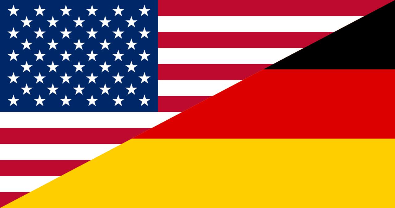 wann ist heute das deutschlandspiel