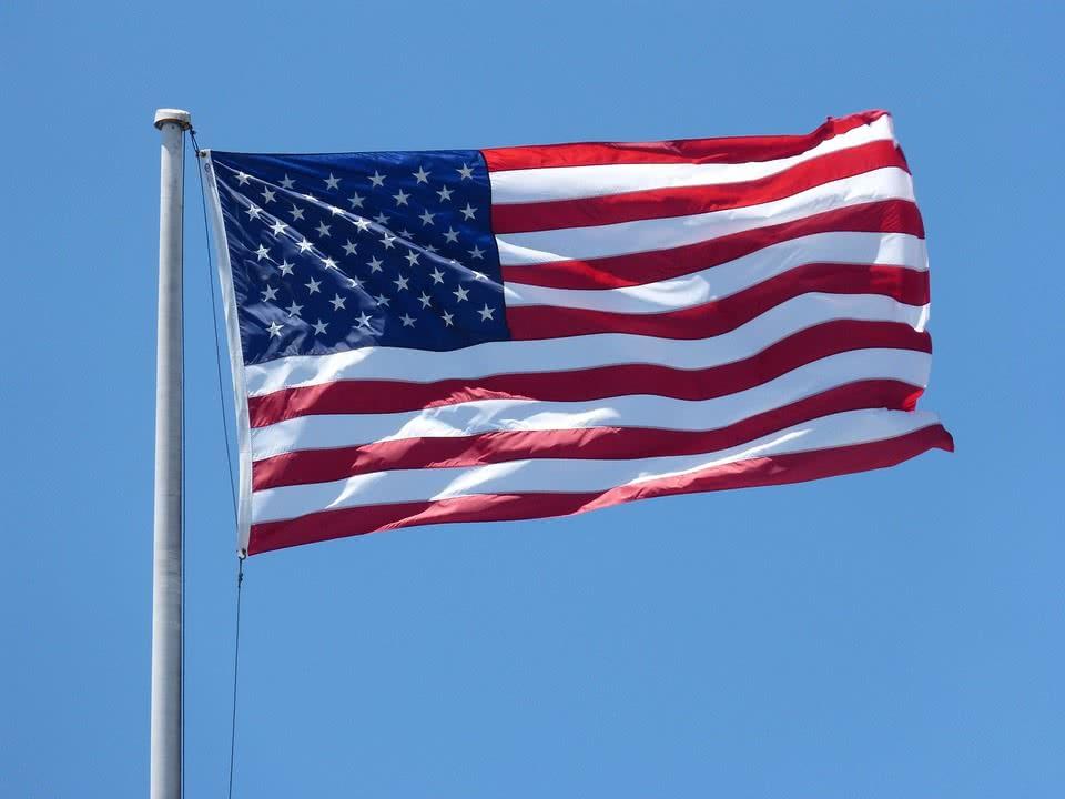 wann ist flag day in den usa flag day in den usa ist das nächste