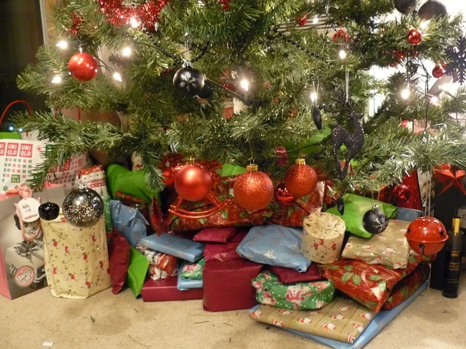 wann ist weihnachten weihnachten ist das n chste mal am dienstag dem 25 dezember 2018. Black Bedroom Furniture Sets. Home Design Ideas