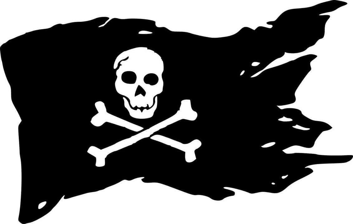 wann ist sprich wie ein pirat tag sprich wie ein pirat tag ist das n chste mal am donnerstag. Black Bedroom Furniture Sets. Home Design Ideas