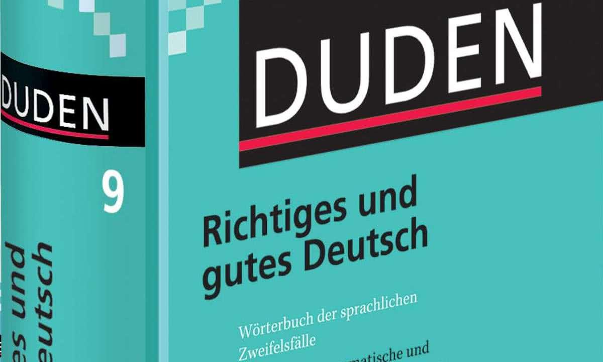 Wann Ist Tag Der Deutschen Sprache Tag Der Deutschen Sprache Ist