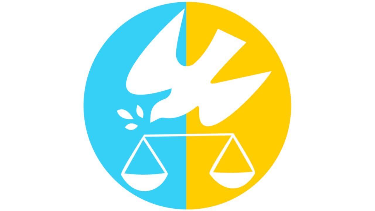 Tag Der Menschenrechte 2021
