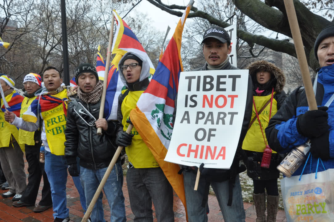 wann ist tag des tibetaufstands tag des tibetaufstands ist das n chste mal am sonntag dem 10. Black Bedroom Furniture Sets. Home Design Ideas